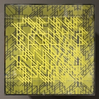 http://www.nickvanzanten.com/files/gimgs/th-34_34_6-square-cube-frontal-web.jpg